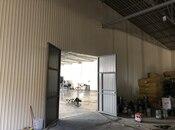 Obyekt - Xırdalan - 4500 m² (12)