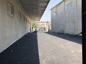 Obyekt - Xırdalan - 4500 m² (14)