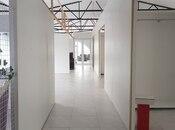 Obyekt - Neftçilər m. - 450 m² (5)