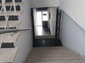 Obyekt - Neftçilər m. - 450 m² (2)