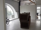 Obyekt - Neftçilər m. - 450 m² (8)