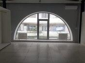Obyekt - Neftçilər m. - 450 m² (11)