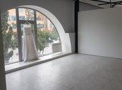 Obyekt - Neftçilər m. - 450 m² (10)