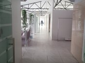 Obyekt - Neftçilər m. - 450 m² (4)
