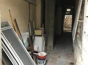 7 otaqlı ev / villa - Nəsimi m. - 420 m² (30)