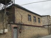 7 otaqlı ev / villa - Nəsimi m. - 420 m² (2)