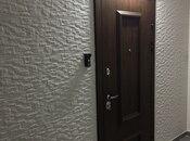 3 otaqlı yeni tikili - Nəsimi r. - 121 m² (2)