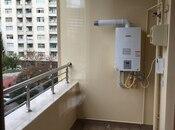 3 otaqlı yeni tikili - Nəsimi r. - 121 m² (13)