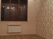 2 otaqlı yeni tikili - İnşaatçılar m. - 75 m² (15)