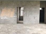Bağ - Pirşağı q. - 260 m² (11)