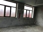 Bağ - Pirşağı q. - 260 m² (18)