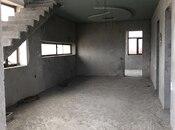 Bağ - Pirşağı q. - 260 m² (15)