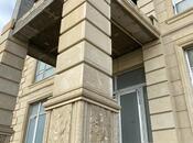11 otaqlı ev / villa - Sahil q. - 300 m² (7)