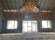 11 otaqlı ev / villa - Sahil q. - 300 m² (20)