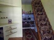 Bağ - Maştağa q. - 98 m² (13)