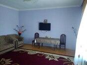 Bağ - Maştağa q. - 98 m² (14)