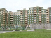 2-комн. новостройка - пос. Масазыр - 43 м² (9)