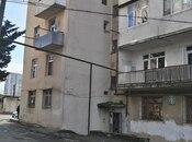 3-комн. вторичка - м. Халглар Достлугу - 50 м² (23)