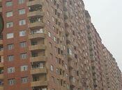 3 otaqlı yeni tikili - Yeni Yasamal q. - 95 m² (2)
