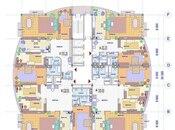 3 otaqlı yeni tikili - Nəsimi r. - 170 m² (6)