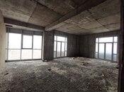 3 otaqlı yeni tikili - Nəsimi r. - 170 m² (3)