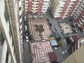 3 otaqlı yeni tikili - Şah İsmayıl Xətai m. - 114 m² (5)