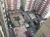 3 otaqlı yeni tikili - Şah İsmayıl Xətai m. - 114 m² (28)