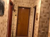 2 otaqlı köhnə tikili - Yasamal r. - 80 m² (2)