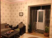 2 otaqlı köhnə tikili - Yasamal r. - 80 m² (6)