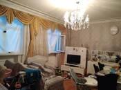4 otaqlı ev / villa - Biləcəri q. - 120 m² (11)