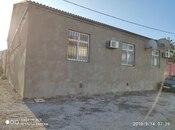 4 otaqlı ev / villa - Biləcəri q. - 120 m² (4)