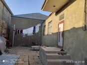4 otaqlı ev / villa - Biləcəri q. - 120 m² (3)