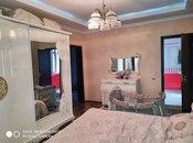 8 otaqlı ev / villa - Nizami r. - 360 m² (29)