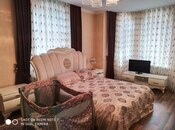 8 otaqlı ev / villa - Nizami r. - 360 m² (28)
