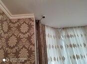 8 otaqlı ev / villa - Nizami r. - 360 m² (22)