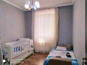 8 otaqlı ev / villa - Nizami r. - 360 m² (23)