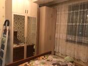 2-комн. новостройка - м. Ази Асланов - 65 м² (4)