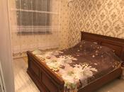 2-комн. новостройка - м. Ази Асланов - 65 м² (3)