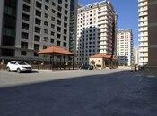 5-комн. новостройка - м. Элмляр Академиясы - 270 м² (4)