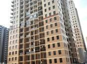 5-комн. новостройка - м. Элмляр Академиясы - 270 м² (3)