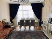 3 otaqlı yeni tikili - Yasamal r. - 115 m² (2)