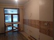 1 otaqlı yeni tikili - Nəriman Nərimanov m. - 58 m² (4)
