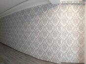 1 otaqlı yeni tikili - Nəriman Nərimanov m. - 58 m² (6)