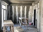 4 otaqlı yeni tikili - Xətai r. - 157 m² (13)
