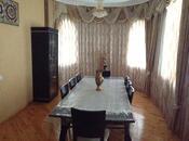 9 otaqlı ev / villa - İsmayıllı - 300 m² (10)