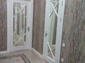 3 otaqlı yeni tikili - Səbail r. - 120 m² (45)