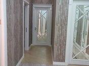 3 otaqlı yeni tikili - Səbail r. - 120 m² (47)
