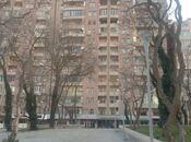 3 otaqlı yeni tikili - Nərimanov r. - 150 m² (17)