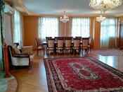 5 otaqlı yeni tikili - Nəriman Nərimanov m. - 250 m² (4)