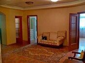 5 otaqlı yeni tikili - Nəriman Nərimanov m. - 250 m² (2)